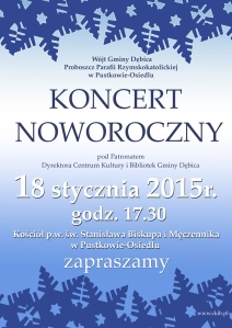 Koncert Noworoczny 2015 copysmalllll