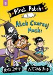 pirat-patch-i-atak-czarnej-maski-b-iext6149264